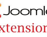 How to Customize Joomla Extensions Using Override?
