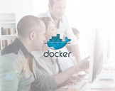 Docker Complete Training