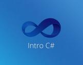 Intro C#