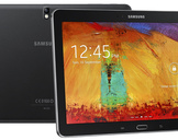 Top 3 Tablets of the Year 2013