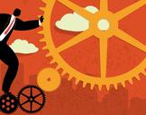 The Basics of Email Marketing Automation