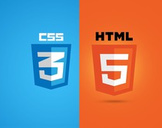 Programming Foundations: HTML5 + CSS3 for Entrepreneurs 2015