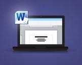 Mastering Microsoft Word 2010 Made Easy Training Tutorial
