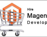 Hire Magento Developer To Speed Up The Development Of Online Stores<br><br>