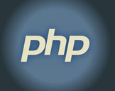 Learn PHP Programming for Absolute Beginners - Lite