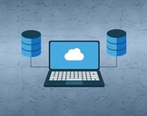Salesforce.com Data Migration With Ease