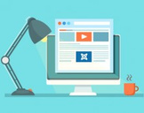 Build Your Own Membership Website With Joomla