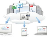 How Cloud Document Management Boosts Business Revenue