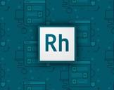 Building Online Help for Beginners Using Adobe RoboHelp 11