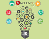 Why You Should Use AngularJS in your Next Web Application