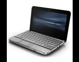 Selling Your Netbook to Get a PC Upgrade