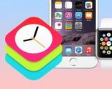 Apple WatchKit - Essential Training