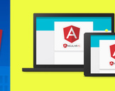 How Angularjs is the better programming language than others