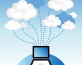 Tips on Document Control Software