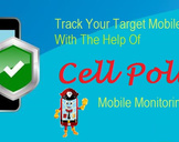 CellPolice Launched Most Advanced Mobile Tracking Spy App<br><br>