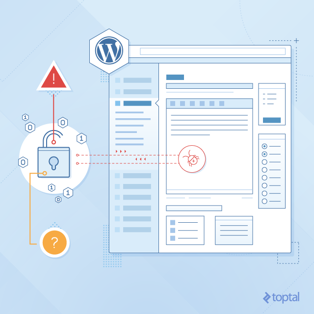 Don't Hate WordPress: 5 Common Biases Debunked - Image 2