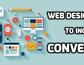 Web Designing Trends to Knock Conversions off to the Top!