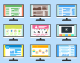 How to Apply Responsive Design to Your Website