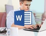 Learn Microsoft Word Step by Step