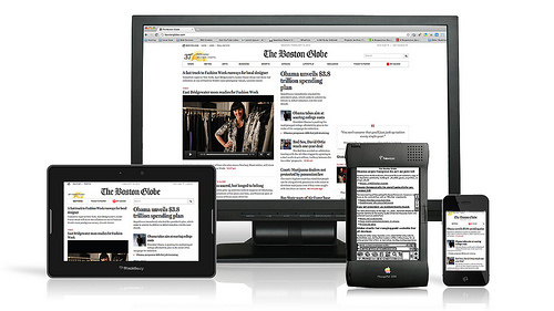 How Responsive Design Impacts Content Marketing - Image 1