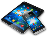 Tablets, Phones, and Tech Devices That Make Life More Convenient