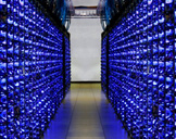 Is Data Center Colocation The Right Choice For Big Data?