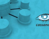 Getting Started With Apache Cassandra