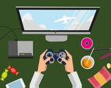 Harness the Power of Play: The 5 steps of Game Design
