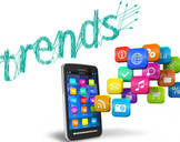 Mobile Marketing and Effective Targeting Trends to Dominate 2015
