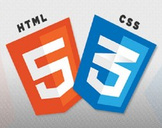 The Complete HTML5 and CSS3 Course