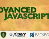 JavaScript with BackboneJS and Bootstrap CSS - Advanced