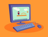 HTML5 Game Development - Second Edition