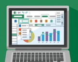 Become an Excel Guru - Excel Intermediate to Advanced