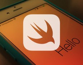 Swift and iOS from scratch: coding like a pro