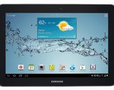 Samsung Galaxy Tab 2 10.1: Product Review<br><br>