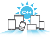 C++ can Become Perfect Selection for Modern Mobile App Developers