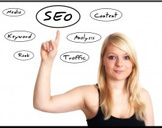 How To Rank On Page 1 Of Google In Just 48 Hours!