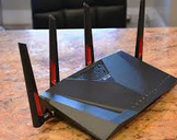 2016 Wireless Routers Review