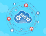 Virtual Networking for Cloud Computing