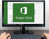 Mastering Microsoft Project 2016, Part 2: Managing a Project
