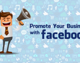 How To Make Use Of Facebook Insights And Analytics To Promote Your Business?