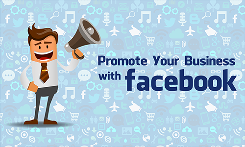How To Make Use Of Facebook Insights And Analytics To Promote Your Business? - Image 1