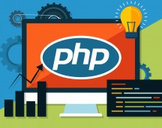 Learn Useable PHP in 14 Days: The Way PHP Should Be Taught
