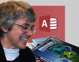 The Complete Guide to Microsoft Access 2013