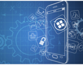 How To Hire Android App Developers Without Facing Any Difficulty?