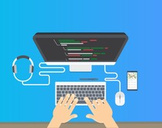 JQuery and Javascript : Beginner to Pro With Real World Apps