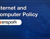 Internet and Computer Policy