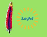 Apache Log4J Logging Framework Tutorial for Beginners