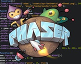Making Games With Phaser 2.X