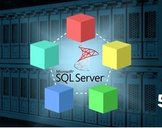 70-461 Session 5: Querying Microsoft SQL Server 2012 (T-SQL)